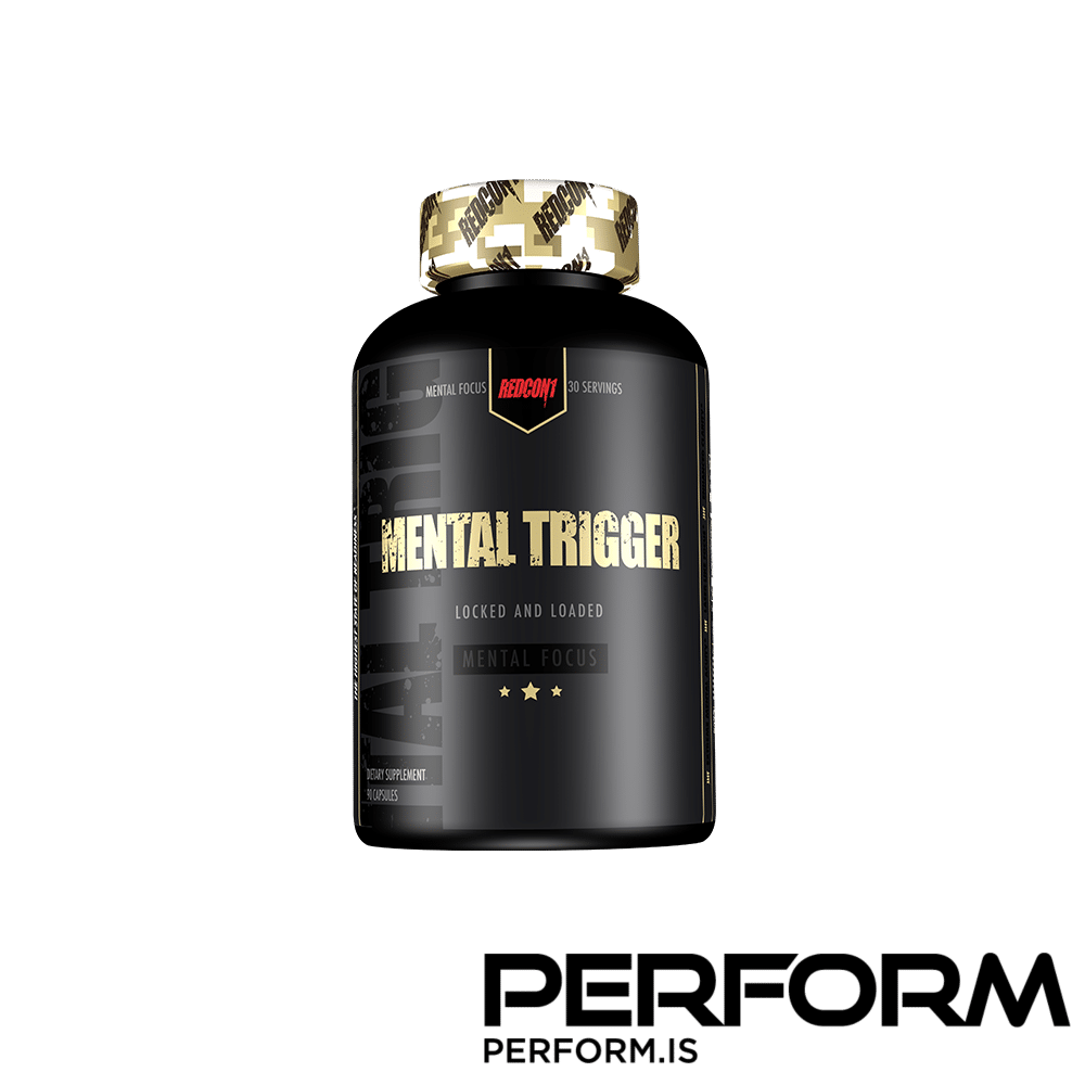 perform-mental