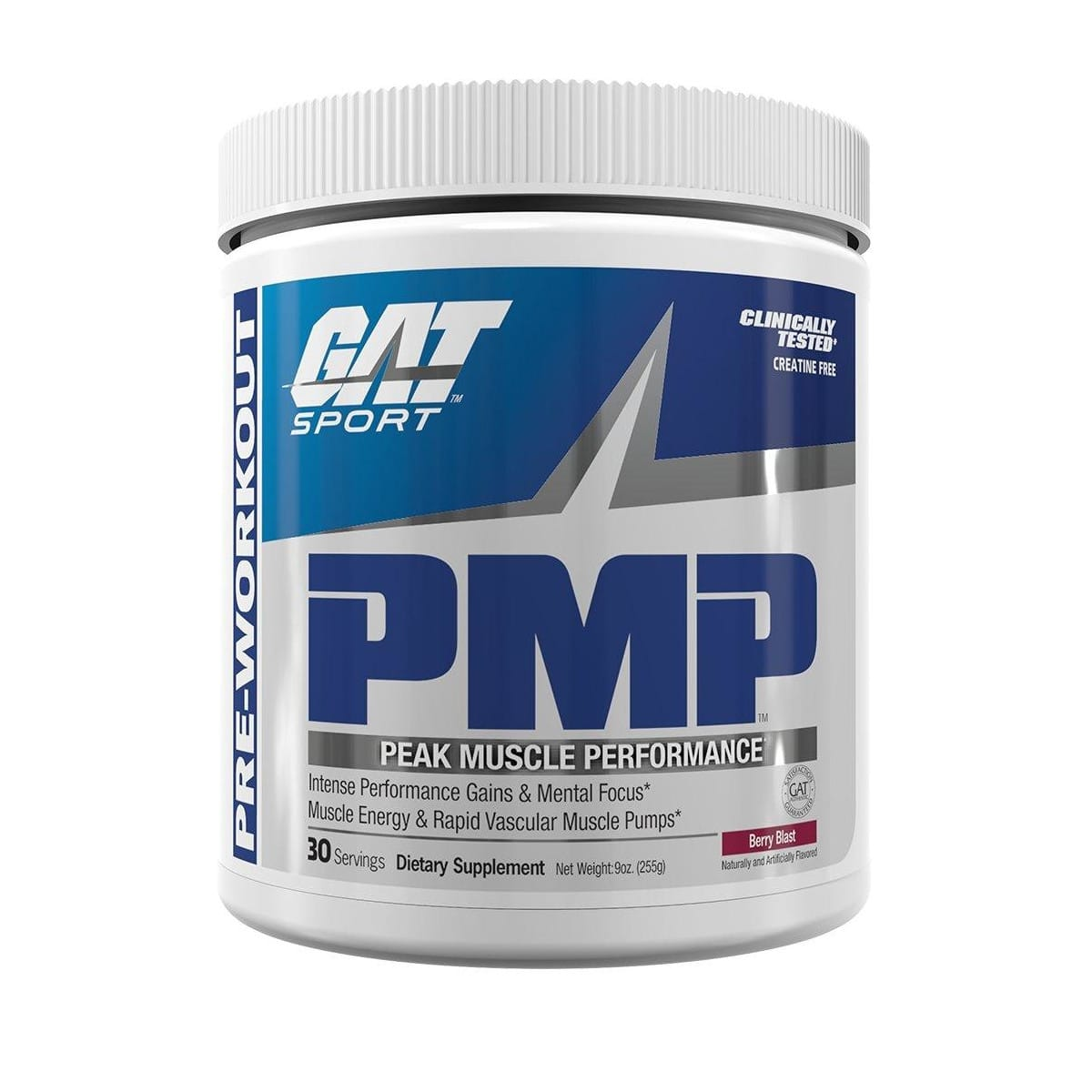 pmp-pre-workout-30-servings-659883@2x