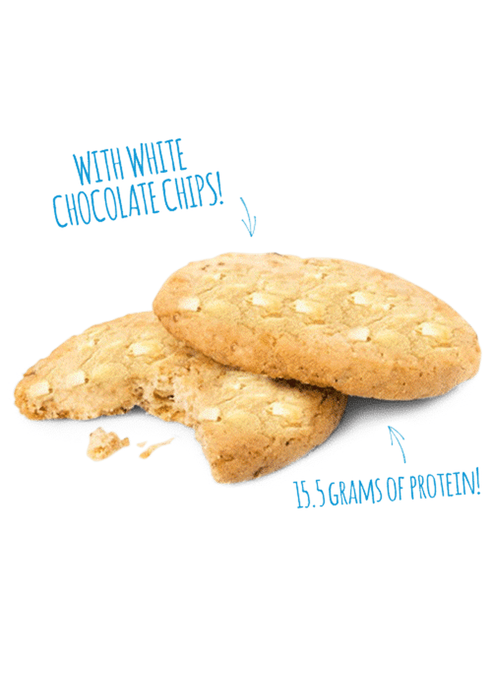 protein-cookies_Image_02