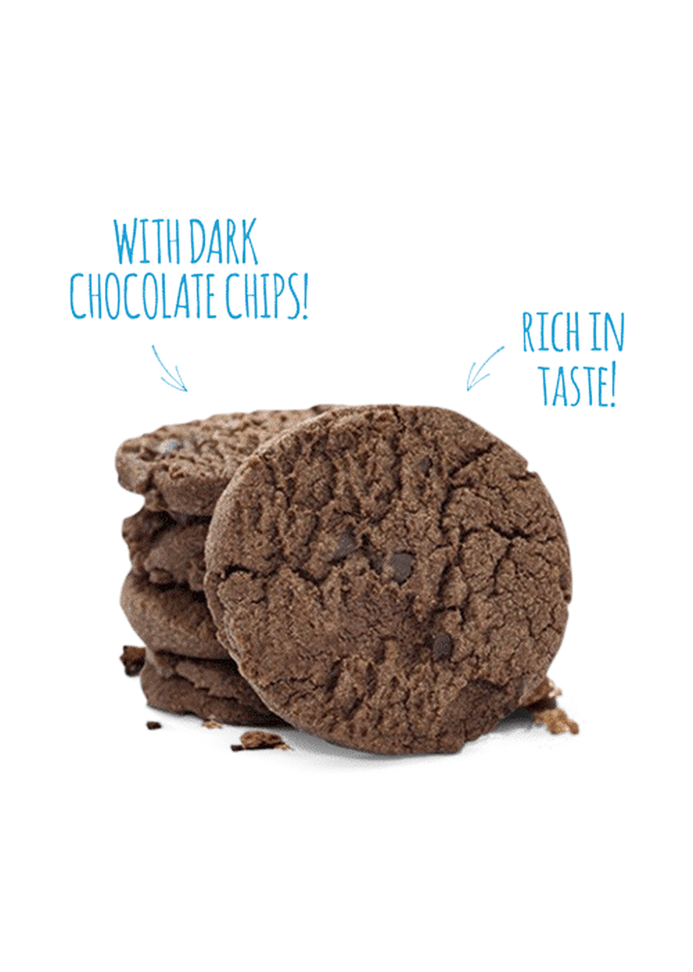 protein-cookies_Image_03