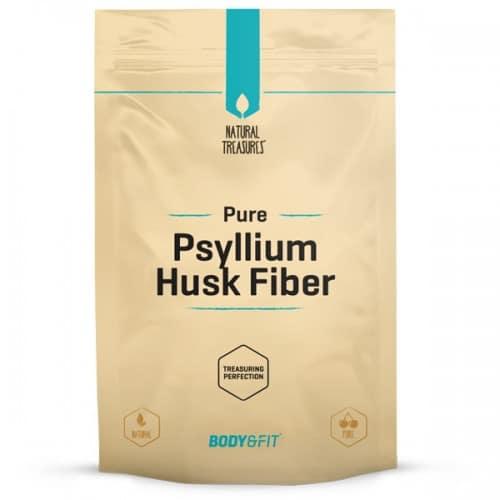 pure-psyllium-husk-fiber-1