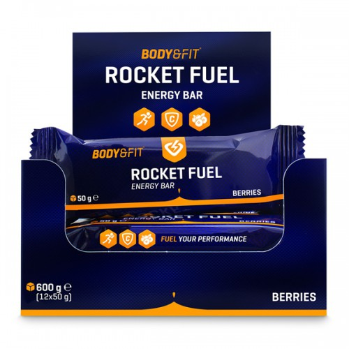 rocket-fuel-bars-display-berries