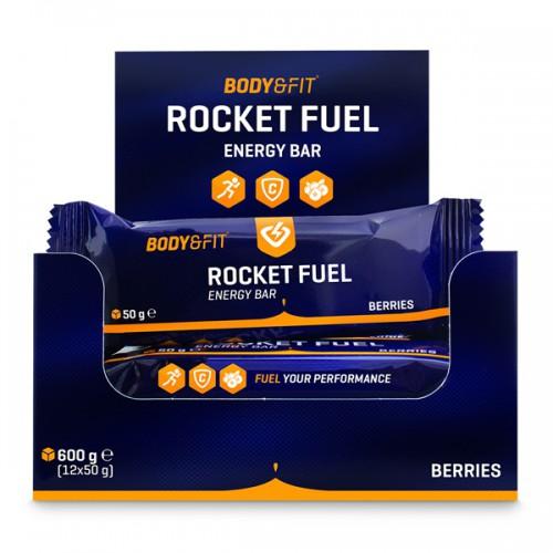 rocket-fuel-bars-display-berries