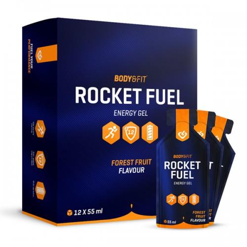 rocket-fuel-gel-forest-fruit