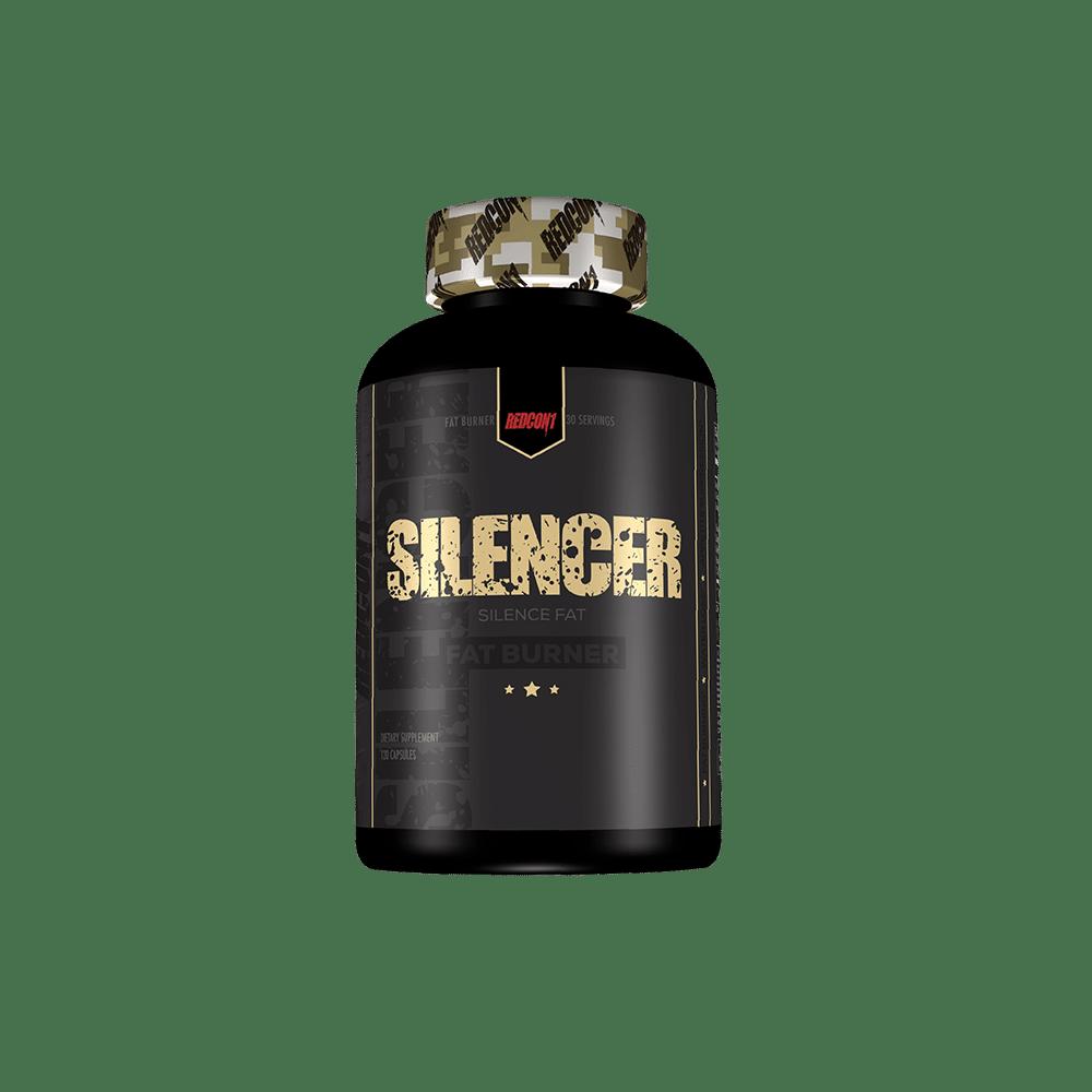 silencer_1024x1024