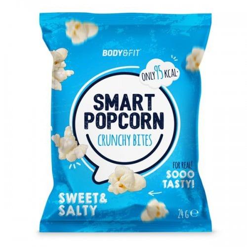 smart_popcorn