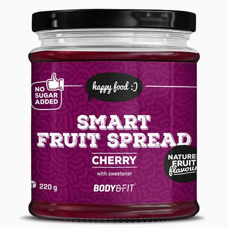 smart-fruit-spread_Image_03