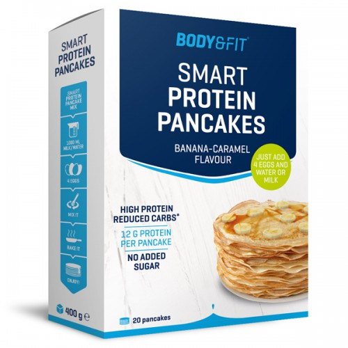 smart-protein-pancakemix-banana-caramel-right