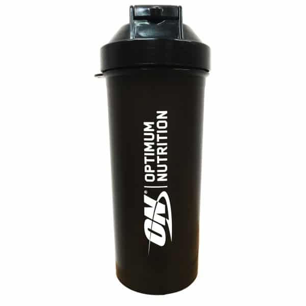 smartshake-optimum-nutrition-1-l