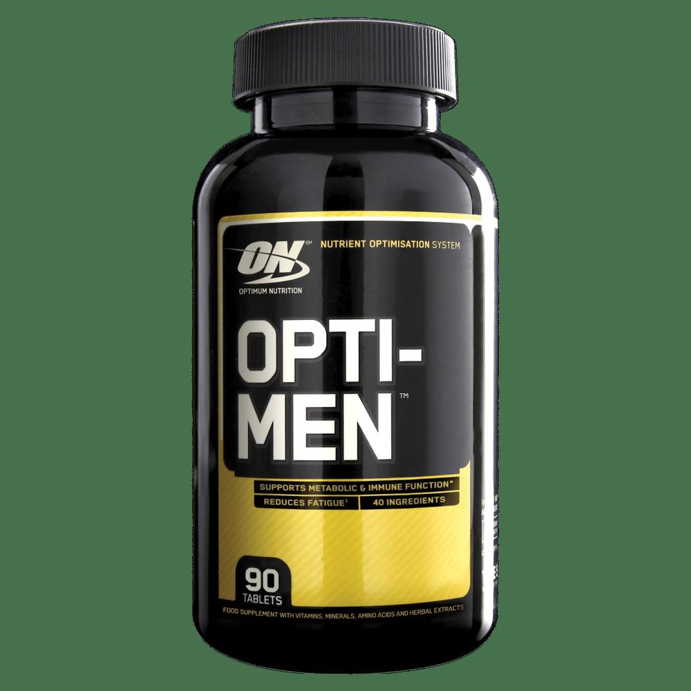 opti-men90