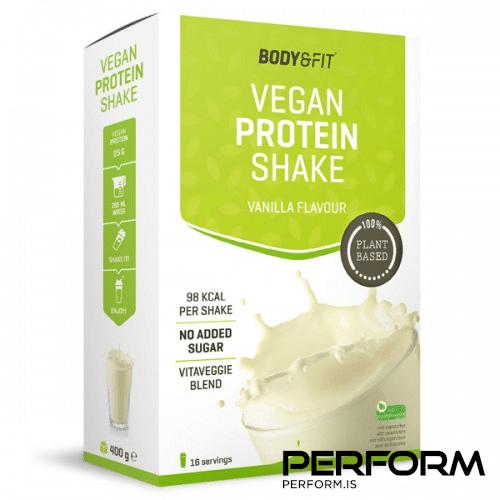 vegan-protein-pancakes_