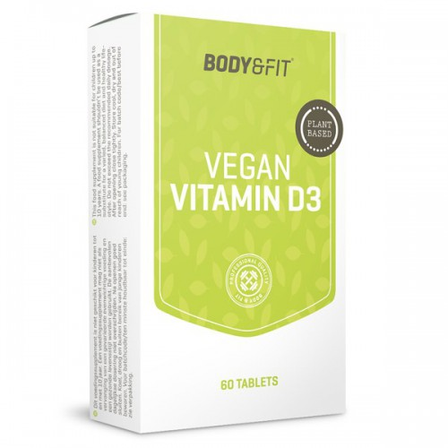 vitamin-d3-3000-iu-1_1