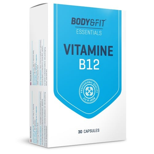 vitamine_b12