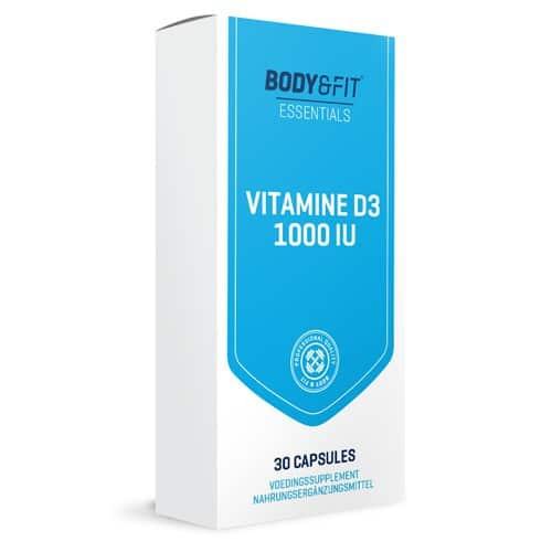 vitamine_d3_1000-nieuw_1