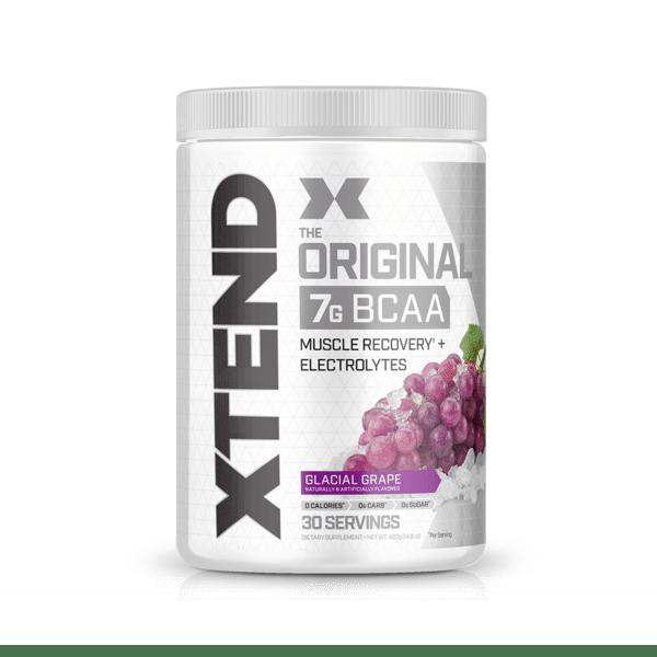 xtend-glacial-grape-30serv_grande