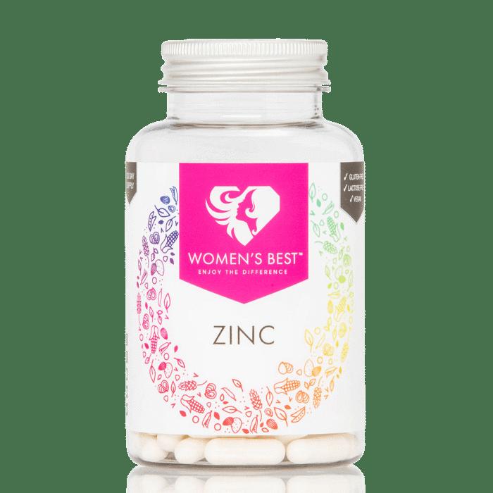zinc_01_700x